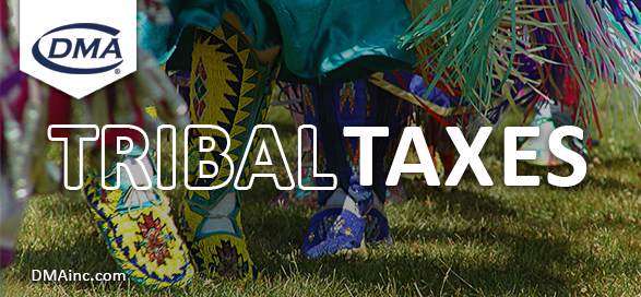 DMA_Blog_TribalTax